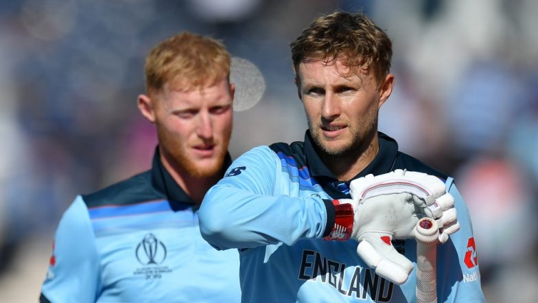 ENG vs WI, CWC 2019 Stat Highlights: Joe Root, Jofra Archer & Mark Wood Shine As All-Round England Hand West Indies Eight-Wicket Defeat