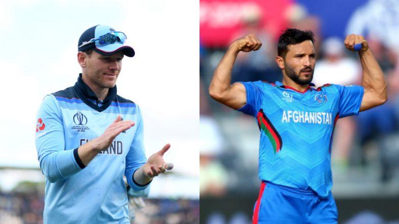 england vs afghanistan - photo #17