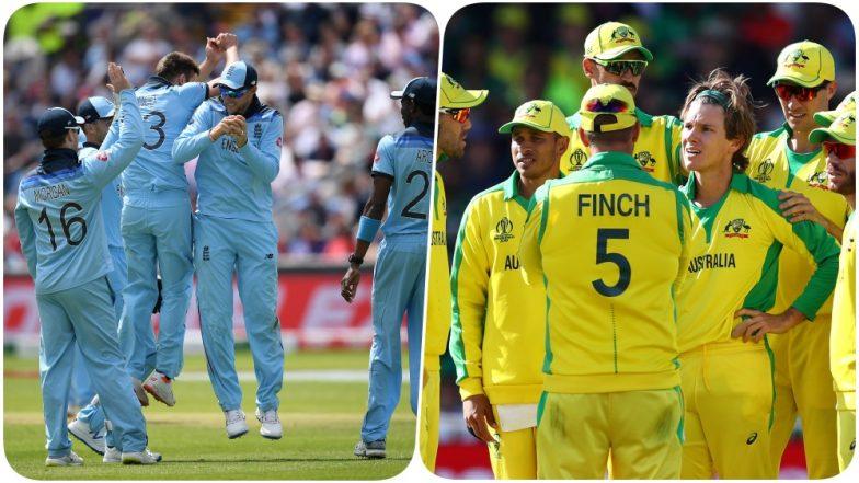 australia vs england - photo #1