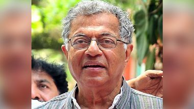 Girish Karnad Death: Karnataka Declares 3-Day State Mourning, Schools, Colleges and Government Offices to Remain Shut on Monday