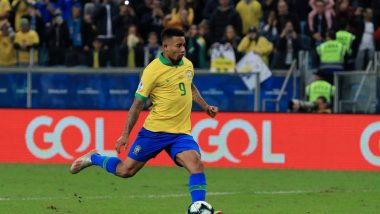 Copa America 2019, Results & Highlights: Brazil Beats Paraguay 4-3 on Penalty Shootout to Reach Semi-Finals