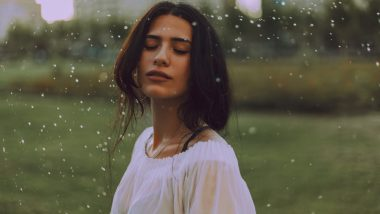 Monsoon Skin Care 2019: From Acne to Infections, Tips to Tackle Common Skin Problems During Rains