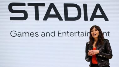 Google Stadia: Launch Information, Pricing To Be Revealed On June 6