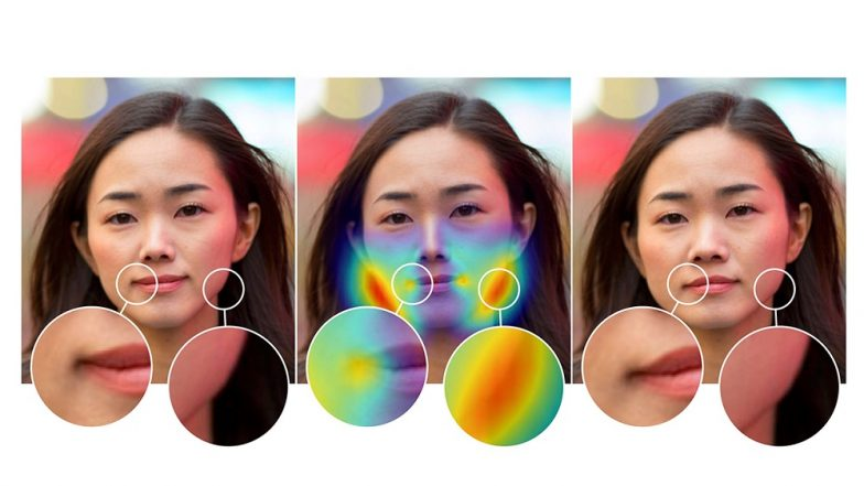 Adobe Reveals AI Tool For Detecting Images Edited in Photoshop - Report