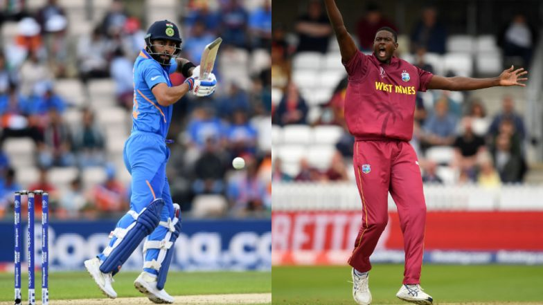 west indies vs india - photo #9