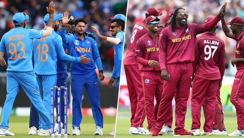west indies vs india - photo #14