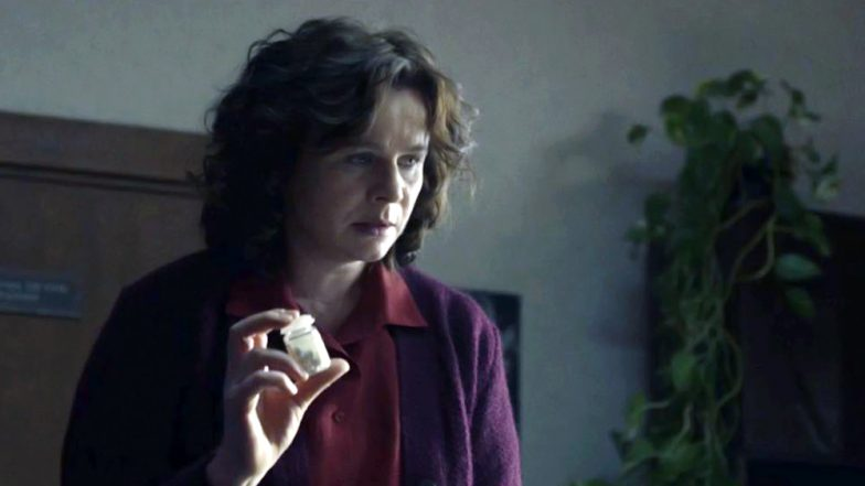 Chernobyl: Iodine Pills and Radiation – Can Potassium Iodide Protect Against Nuclear Radioactivity as Shown in HBO's Miniseries?