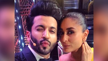 Kundali Bhagya Actor Dheeraj Dhoopar Opts Out of Kareena Kapoor Khan's Dance India Dance 7