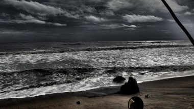Goa: Monsoon Likely to Arrive on June 21, Says MeT