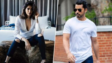 Khatron Ke Khiladi 10: Bigg Boss 8's Arch Rivals Karishma Tanna and Gautam Gulati Approached for The Show?