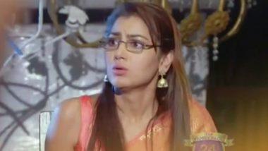Kumkum Bhagya July 25, 2019 Written Update Full Episode: Rhea Confesses To Aalia That She Framed Prachi; Will Abhi and Pragya Find Out Too?