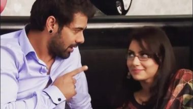 Kumkum Bhagya Written Update – Latest News Information