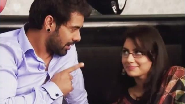 Kumkum Bhagya June 13, 2019 Written Update Full Episode: Abhi