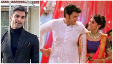 Kasautii Zindagii Kay 2 June 19, 2019 Written Update Full Episode: Raid On Basu Factory, Mohini Humiliates Veena