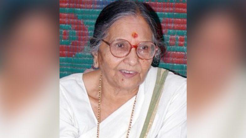 Ex-MP, Sleepwell Founder Sheela Gautam Passes Away at 88
