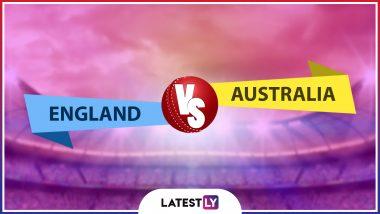 free live cricket streaming online england vs australia