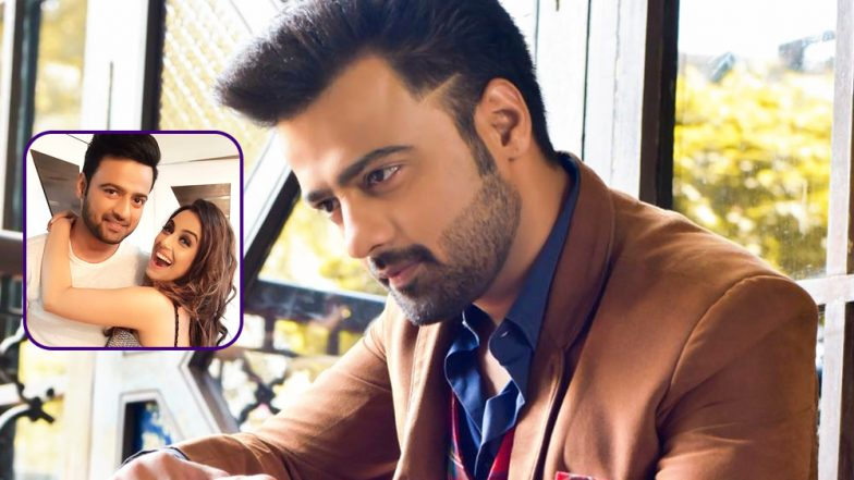 Manish Naggdev Accuses Srishty Rode of Using Him for Professional Gains in an Open Letter Detailing Their Ugly Breakup