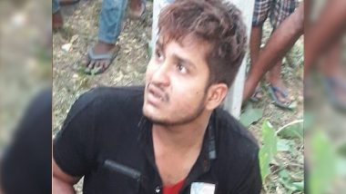 Jharkhand Mob Lynching: Tabrez Ansari's Death Coincides with US Report on Religious Freedom