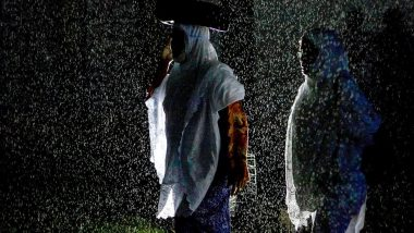 Monsoon 2019 Alerts: IMD Forecast Rains To Arrive On June 6