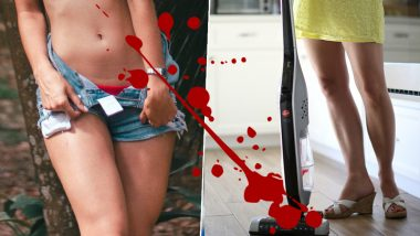 Using Vacuum Cleaner Hose to 'Suck' Out the Menstrual Blood to End Periods Sooner Is the New Dangerous Trend; Here's Why It's a Stupid Idea!