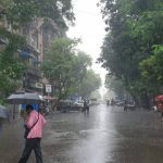 Monsoon 2021 Forecast: Maharashtra, Odisha to Witness Heavy Rains as Conditions Favourable for Further Advancement of Southwest Monsoon, Says IMD
