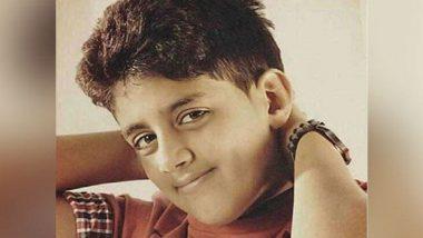 Saudi Arabia Not to Execute Murtaja Qureiris, Shia Boy Arrested For 'Terrorism' When He Was 13