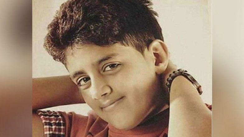 Saudi Arabia Not to Execute Murtaja Qureiris, Shia Boy Arrested For 'Terrorism' When He Was 13