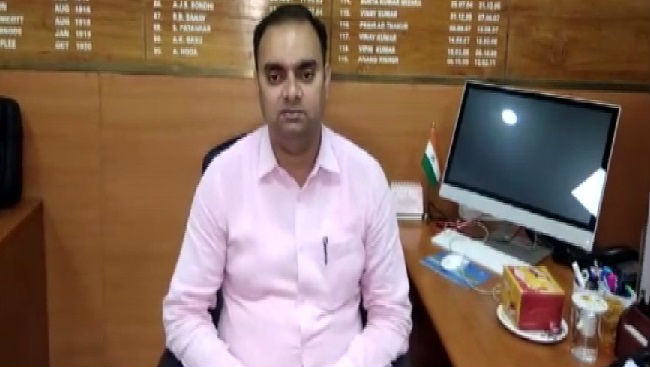 Muzaffarpur: 43 Chidren Die Due to Acute Encephalitis Syndrome in Bihar