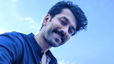 Ishqbaaz Actor Nakuul Mehta's Recent Instagram Post Is Something That Millennials Need to Read