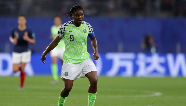 Germany vs Nigeria, FIFA Women's World Cup 2019 Live Streaming: Get Telecast & Free Online Stream Details of Round of 16 Football Match in India