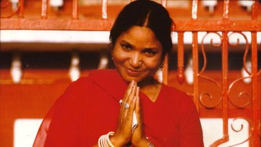 After Shekhar Kapur's Bandit Queen, Phoolan Devi's Autobiography to Be Adapted Into a Web-Series
