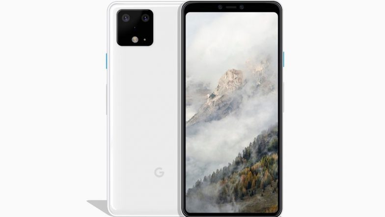 Google Pixel 4, Pixel 4 XL Specifications Leaked Online, Likely To Feature Taller Displays & 6GB RAM
