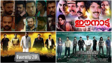 From Poochakkoru Mookuthi to Virus, 7 Times When Malayalam Cinema Handled Ensemble Multi-Narrative Movies in the Right Way!