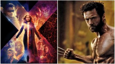Dark Phoenix: Why Is There No Post-Credit Scene or Wolverine in the X-Men Film? Explained!