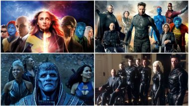 Dark Phoenix: From 2000 to 2019, Ranking All the Main X-Men Movies From the Worst to the Best (SPOILERS AHEAD)