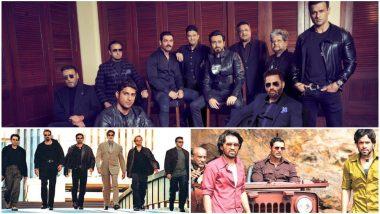 Mumbai Saga: Every Ensemble Gangster Dramas Sanjay Gupta Has Directed and How They Fared at the Box Office!