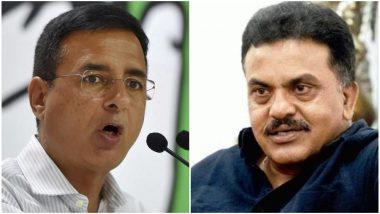 Karnataka Municipal Elections 2019 Results: Congress Questions EVM After Winning Urban Local Body Polls