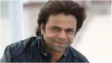 Bigg Boss 13: Comedian Rajpal Yadav to Enter Salman Khan's Controversial Show?