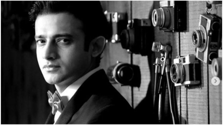 Kulfi Kumar Bajewala: Romit Raj to Make a Comeback on TV After Three Years