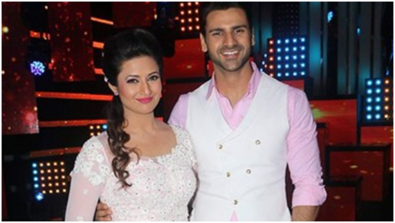 Nach Baliye 9: Confirmed! Vivek Dahiya Joins Divyanka Tripathi in Hosting the Grand Premiere of Salman Khan's Reality Show
