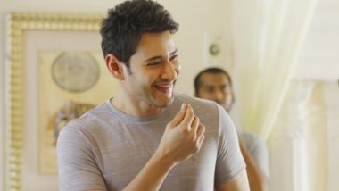 Is Mahesh Babu Planning to Venture into Hindi Cinema? Find Out Here