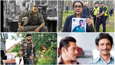 Sunil Grover in Bharat, Siddhant Chaturvedi in Gully Boy – 10 Standout Performances in First Half of 2019 Who Stole the Show From the Leads