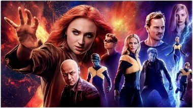 Dark Phoenix Movie: Review, Story, Cast, Budget, Sequel, Box Office of James McAvoy, Jennifer Lawrence, Michael Fassbender, Sophie Turner's X-Men Film