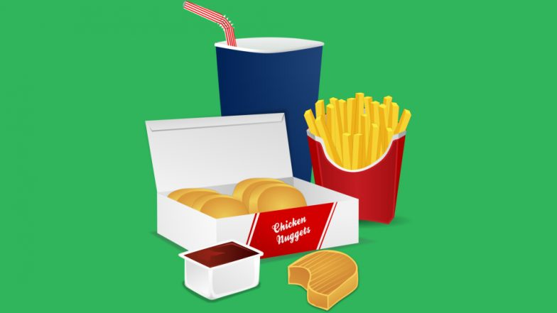 Are All Processed Foods Bad? How to Make Packaged Foods a Part of Healthy Diet