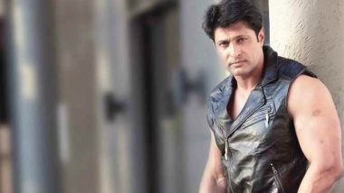 Salil Ankola Spends 53rd Birthday in Hospital Due to COVID-19