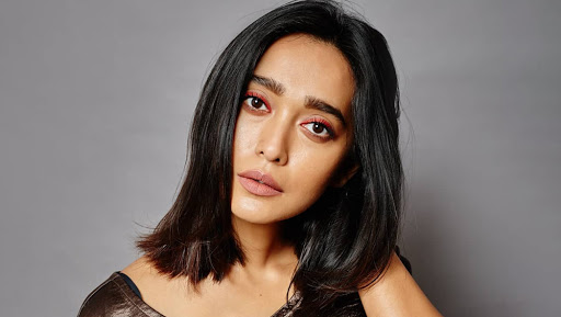 Article 15 Actor Sayani Gupta: I Have Always Wanted to Sing in My Films
