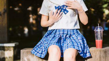 Skirts Banned at Appleton Academy in Bradford to Promote 'Gender-Neutral' Uniform, Schoolgirls Enraged