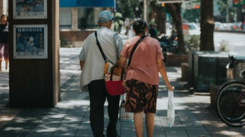 World Elder Abuse Awareness Day 2019: Startling Facts About How Senior Citizens Are Mistreated