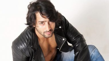 Shaheer Sheikh Opens Up On Doing Bollywood Films, Says All He Wants is a Role That Will Excite Him and Much More… Read On