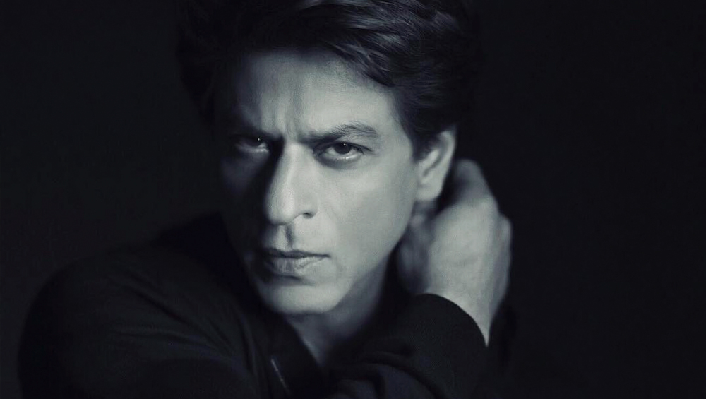 Shah Rukh Khan Birthday: 9 Dialogues of King Khan That Are Perfect for a Tattoo